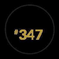 Profile Sitemap Image #356