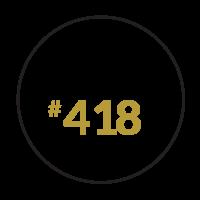 Profile Sitemap Image #93