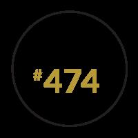 Profile Sitemap Image #182