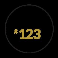 Profile Sitemap Image #227