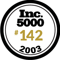 Profile Sitemap Image #354