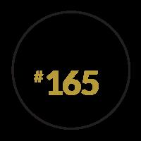 Profile Sitemap Image #166