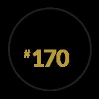 Profile Sitemap Image #119