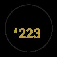 Profile Sitemap Image #286