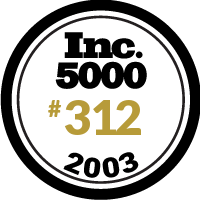 Profile Sitemap Image #221