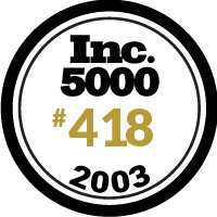 Profile Sitemap Image #49