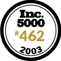 Profile Sitemap Image #27