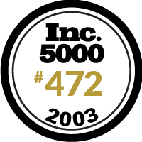 Profile Sitemap Image #287