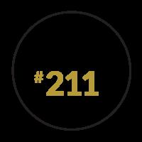 Profile Sitemap Image #177