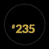 Profile Sitemap Image #210