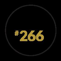Profile Sitemap Image #389