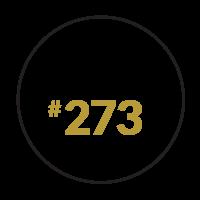 Profile Sitemap Image #214
