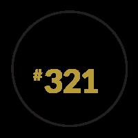 Profile Sitemap Image #78