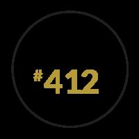 Profile Sitemap Image #73