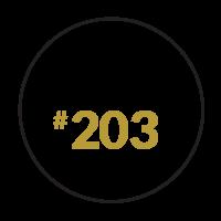 Profile Sitemap Image #137