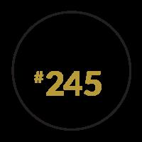 Profile Sitemap Image #223