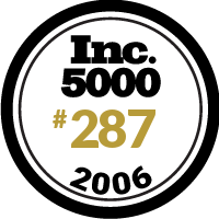 Profile Sitemap Image #233