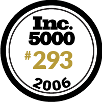 Profile Sitemap Image #277