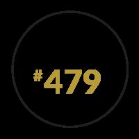 Profile Sitemap Image #294