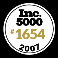 Profile Sitemap Image #369