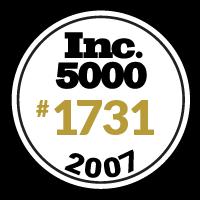 Profile Sitemap Image #113