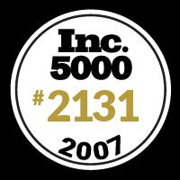 Profile Sitemap Image #190