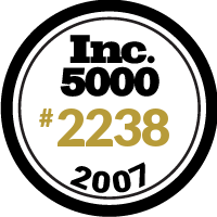 Profile Sitemap Image #279