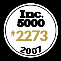 Profile Sitemap Image #276