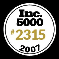 Profile Sitemap Image #320