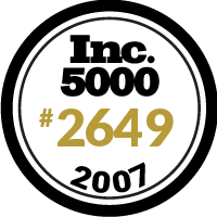 Profile Sitemap Image #349