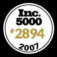 Profile Sitemap Image #259