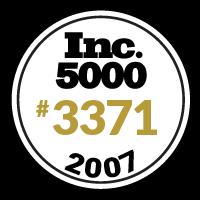 Profile Sitemap Image #204