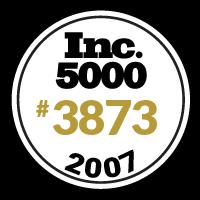 Profile Sitemap Image #346
