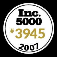 Profile Sitemap Image #390