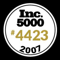 Profile Sitemap Image #301