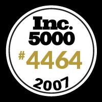 Profile Sitemap Image #40