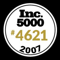 Profile Sitemap Image #344