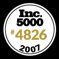 Profile Sitemap Image #30
