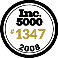Profile Sitemap Image #99