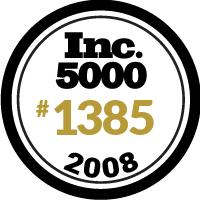 Profile Sitemap Image #306