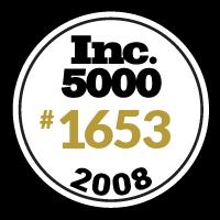 Profile Sitemap Image #95
