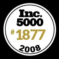 Profile Sitemap Image #135
