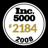 Profile Sitemap Image #318