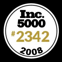 Profile Sitemap Image #102