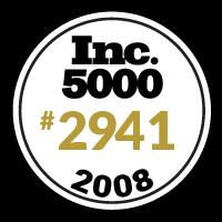 Profile Sitemap Image #236