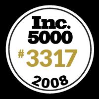 Profile Sitemap Image #310
