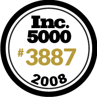 Profile Sitemap Image #397