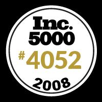 Profile Sitemap Image #240
