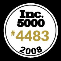 Profile Sitemap Image #198