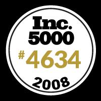 Profile Sitemap Image #396